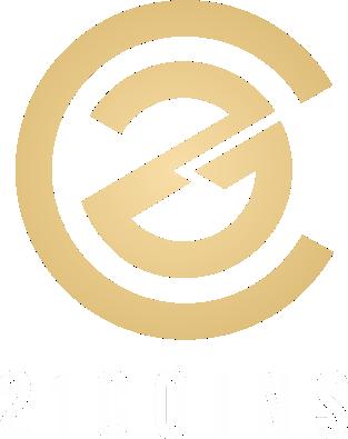 21coins